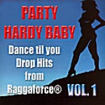 PARTY HARDY MENEAITO DANCE MIXES